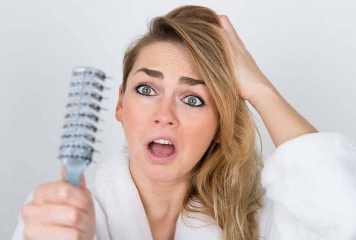 راهکار هایی موثر و ارزان قیمت برای تقویت مو ها