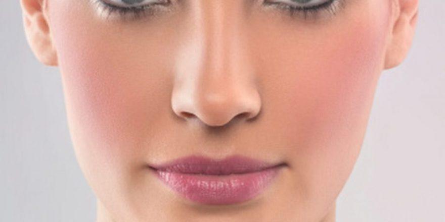 دلایل تغییر رنگ ناگهانی پوست