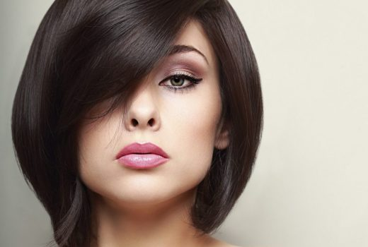 موهای خودتان را با این روغن ها تقویت کنید