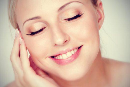خواص روغن ویتامین ای برای پوست و مو
