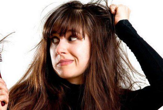 درمانهای خانگی ریزش مو گیاهان دارویی برای افزایش رشد موی سر میتوانند موثر باشند اما زمانی که شما با مشکل ریزش شدید موهایتان دست و پنجه نرم میکنید اولین مرحل