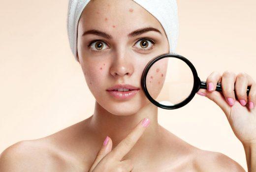 سوالات رایج درباره سلامت پوست و مو