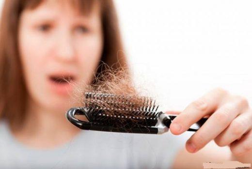 روش تقویت مو با بهترین تقویت کننده های طبیعی مو