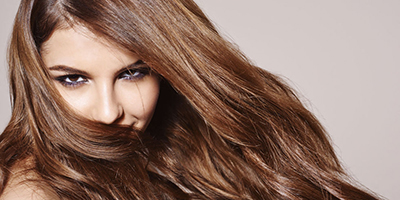 ۸ کار روزمره برای داشتن موهای زیبا