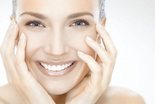 رازهای داشتن پوست جوان، زیبا و شفاف
