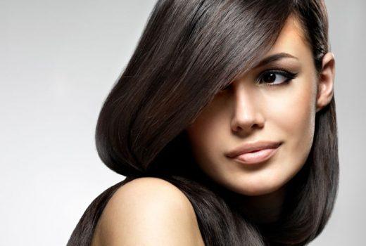 درمان طبیعی موهای چرب ، خشکی پوست سر و شوره سر