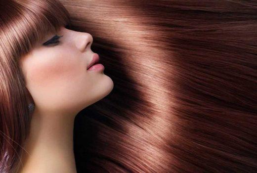 کراتینه کردن مو چه عوارضی دارد؟