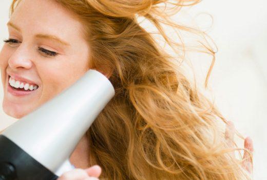 افزایش و تقویت رشد مو با روش های خوراکی