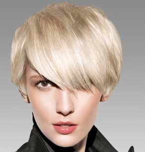 پیشنهادهای تندرستی برای حفاظت از پوست و مو