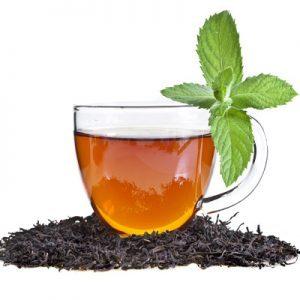 آیا نوشیدن چای بر سلامتی بدن تاثیری دارد؟